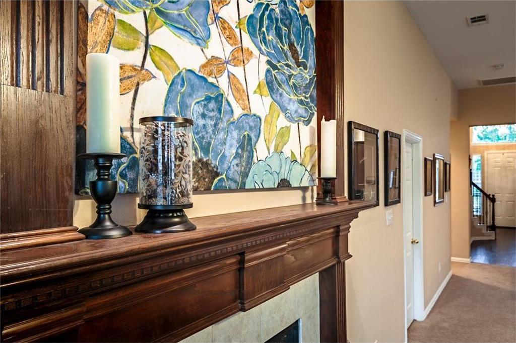 Sold Property | 3651 Jefferson Drive Frisco, Texas 75034 15