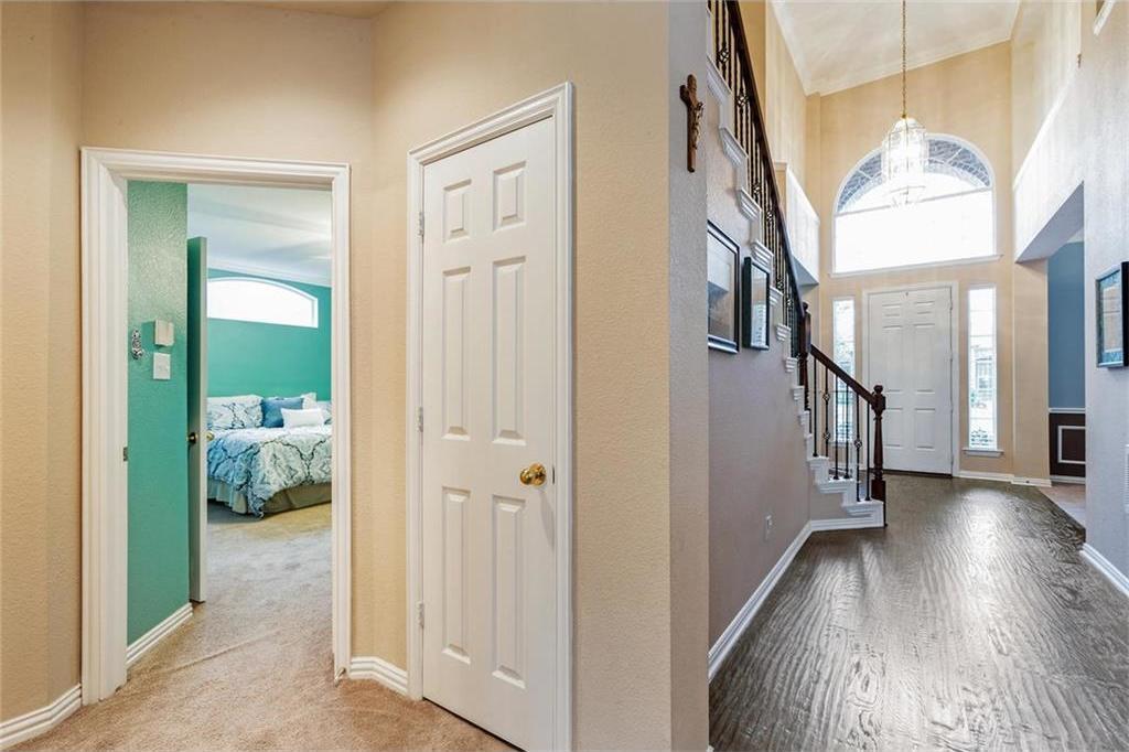 Sold Property | 3651 Jefferson Drive Frisco, Texas 75034 17