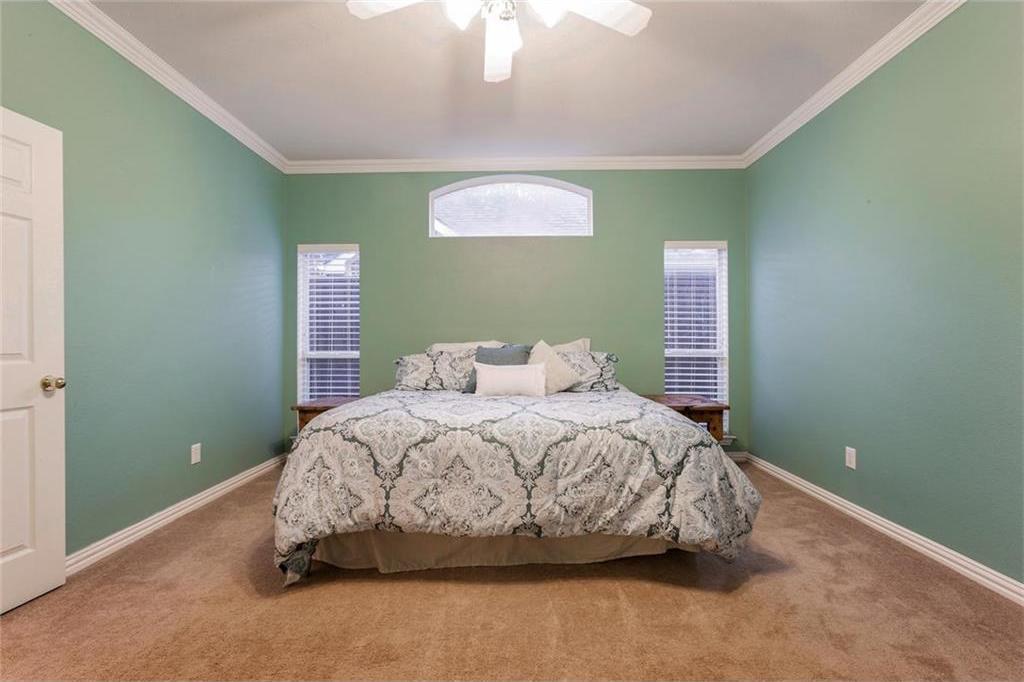 Sold Property | 3651 Jefferson Drive Frisco, Texas 75034 18