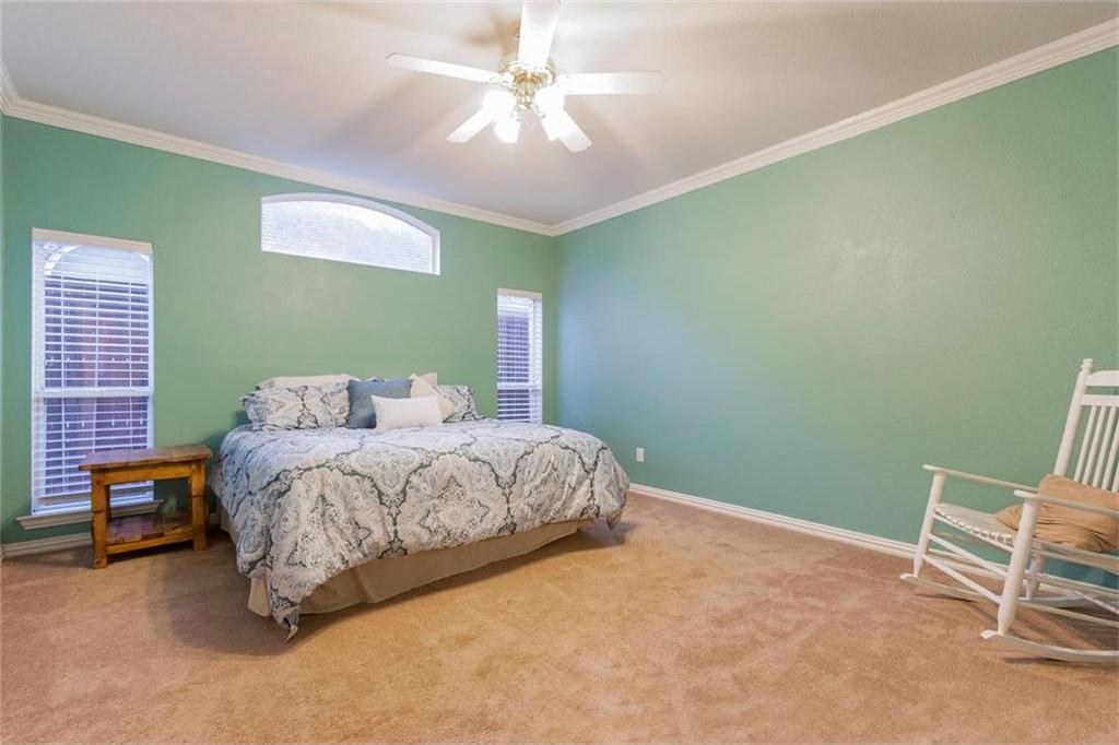Sold Property | 3651 Jefferson Drive Frisco, Texas 75034 19