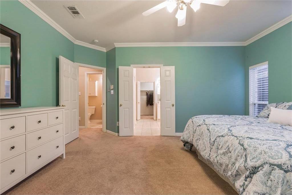 Sold Property | 3651 Jefferson Drive Frisco, Texas 75034 20