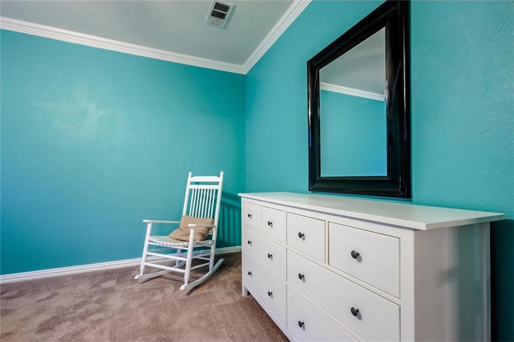 Sold Property | 3651 Jefferson Drive Frisco, Texas 75034 21