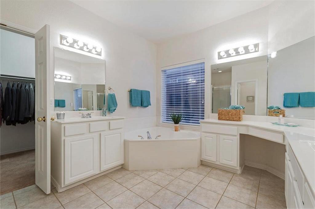 Sold Property | 3651 Jefferson Drive Frisco, Texas 75034 22