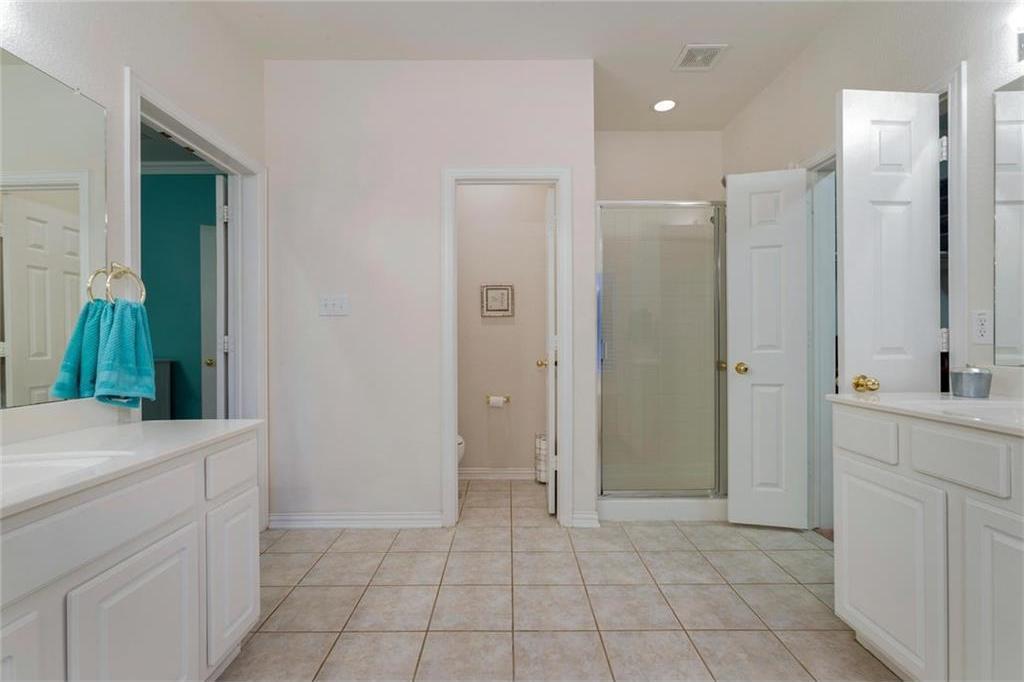 Sold Property | 3651 Jefferson Drive Frisco, Texas 75034 23
