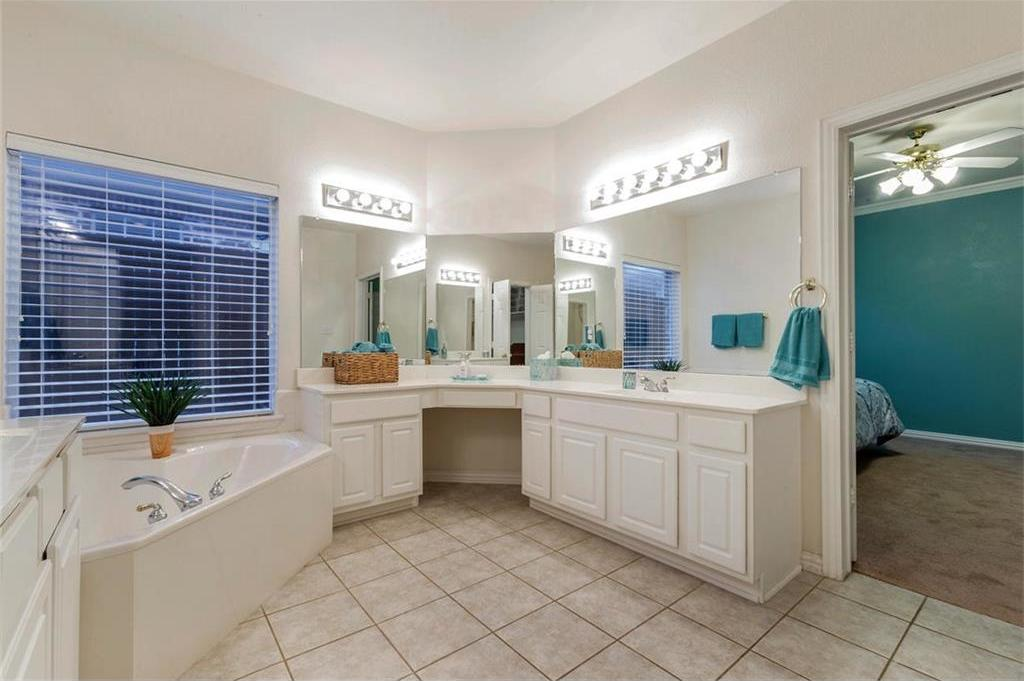 Sold Property | 3651 Jefferson Drive Frisco, Texas 75034 24