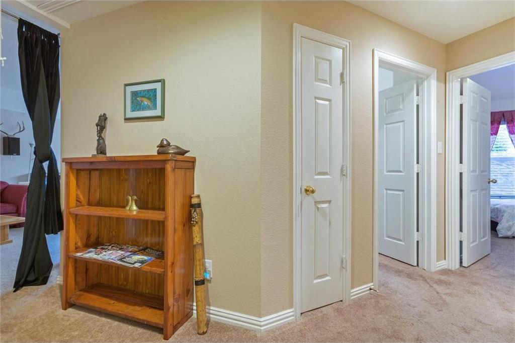 Sold Property | 3651 Jefferson Drive Frisco, Texas 75034 25