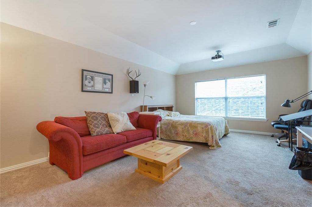 Sold Property | 3651 Jefferson Drive Frisco, Texas 75034 26