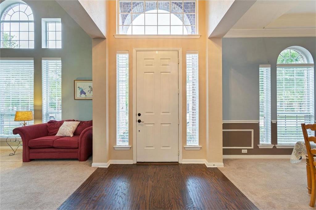 Sold Property | 3651 Jefferson Drive Frisco, Texas 75034 2