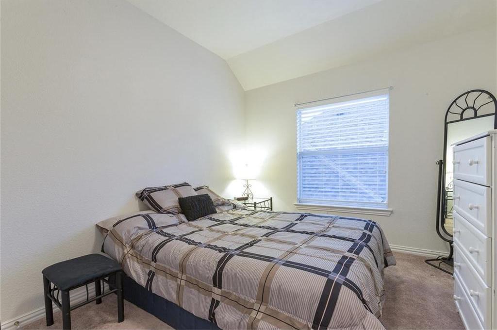 Sold Property | 3651 Jefferson Drive Frisco, Texas 75034 30