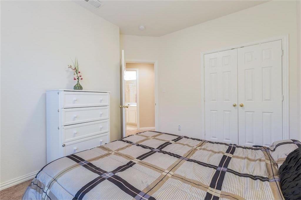 Sold Property | 3651 Jefferson Drive Frisco, Texas 75034 31