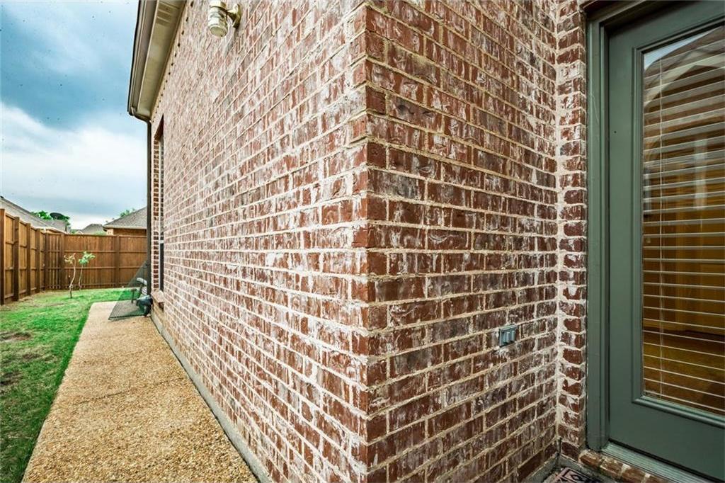Sold Property | 3651 Jefferson Drive Frisco, Texas 75034 33