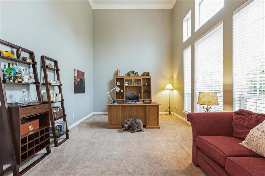 Sold Property | 3651 Jefferson Drive Frisco, Texas 75034 3