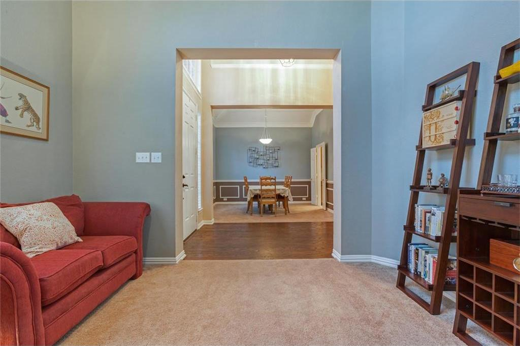 Sold Property | 3651 Jefferson Drive Frisco, Texas 75034 4