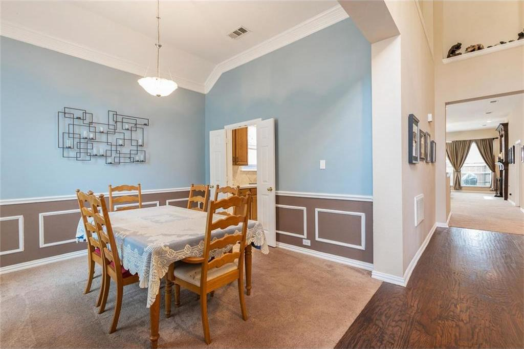 Sold Property | 3651 Jefferson Drive Frisco, Texas 75034 5