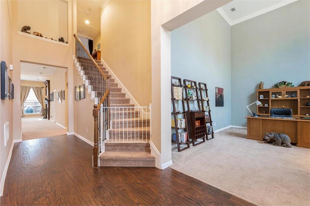 Sold Property | 3651 Jefferson Drive Frisco, Texas 75034 7