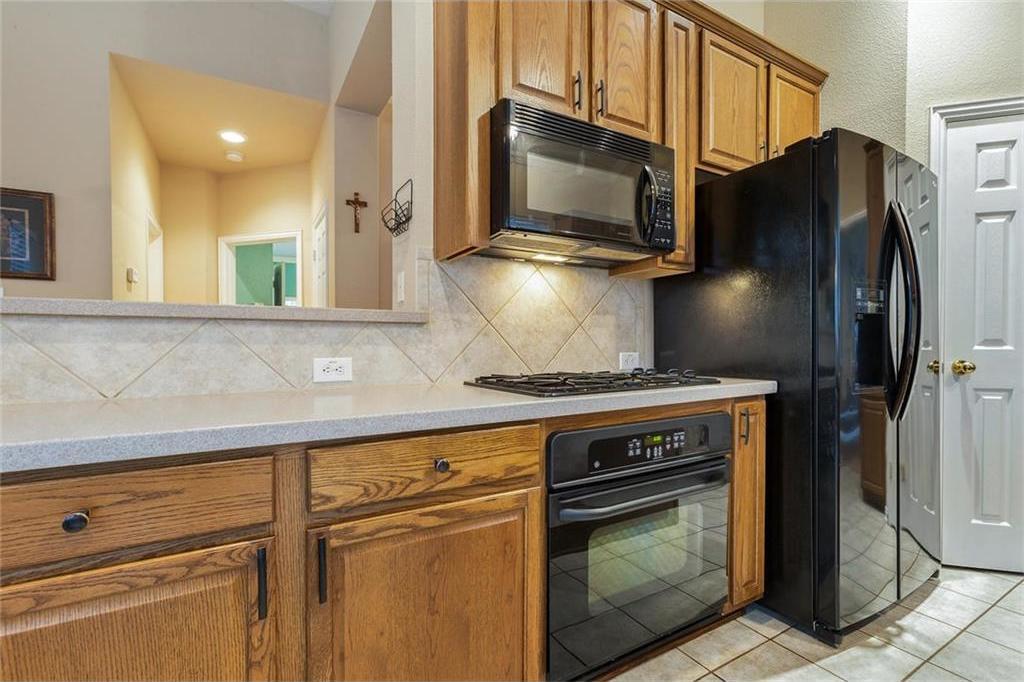 Sold Property | 3651 Jefferson Drive Frisco, Texas 75034 8