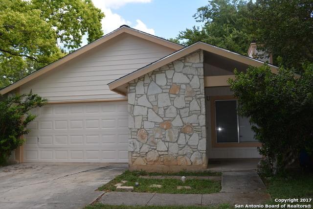 Property for Rent | 9611 MYSTIC BEND ST  San Antonio, TX 78250 0
