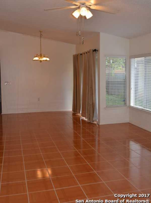 Property for Rent | 9611 MYSTIC BEND ST  San Antonio, TX 78250 2