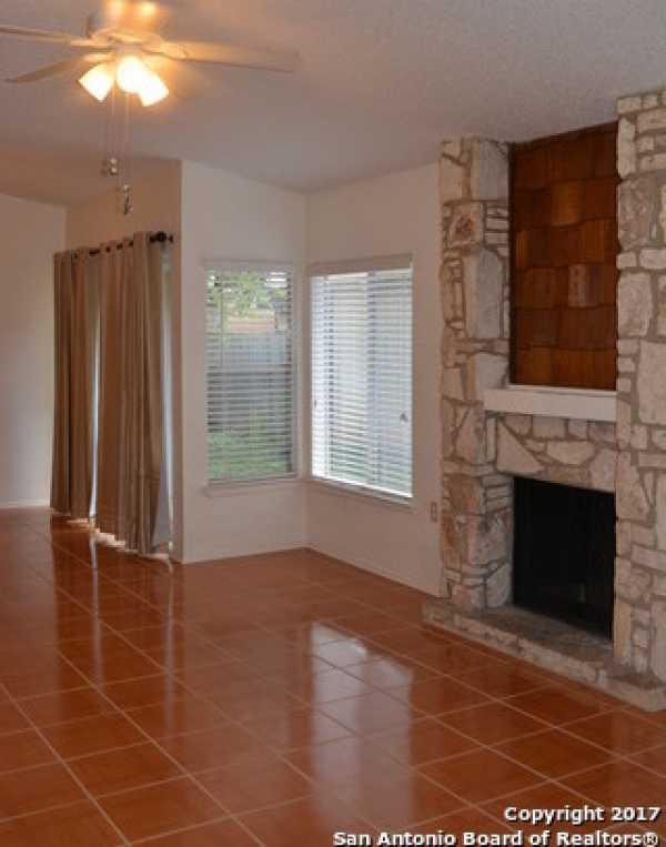 Property for Rent | 9611 MYSTIC BEND ST  San Antonio, TX 78250 5