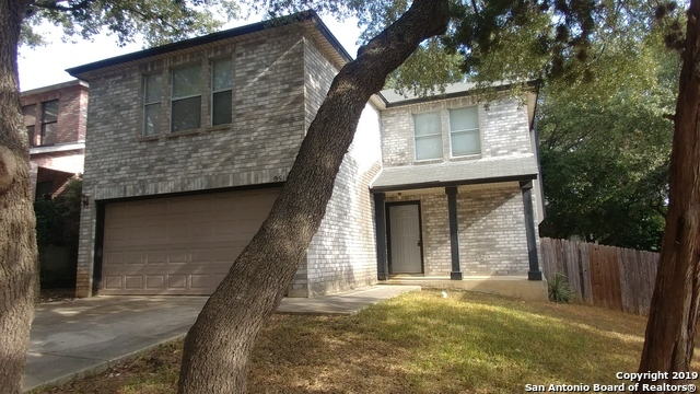 Property for Rent | 9513 CAMPTON FARMS  San Antonio, TX 78250 0