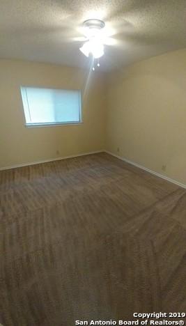 Property for Rent | 9513 CAMPTON FARMS  San Antonio, TX 78250 11