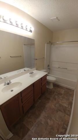 Property for Rent | 9513 CAMPTON FARMS  San Antonio, TX 78250 13
