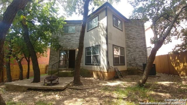 Property for Rent | 9513 CAMPTON FARMS  San Antonio, TX 78250 17