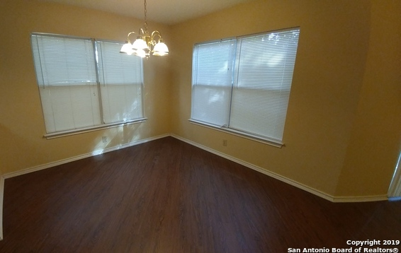 Property for Rent | 9513 CAMPTON FARMS  San Antonio, TX 78250 5