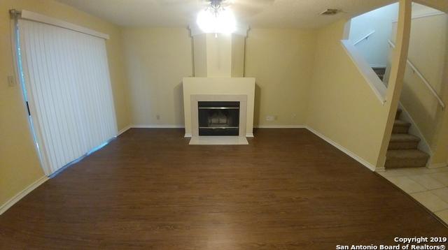 Property for Rent | 9513 CAMPTON FARMS  San Antonio, TX 78250 7