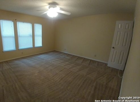 Property for Rent | 9513 CAMPTON FARMS  San Antonio, TX 78250 8