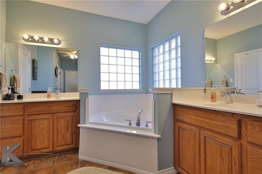 Sold Property | 5017 Canyon Rock Road Abilene, Texas 79606 29