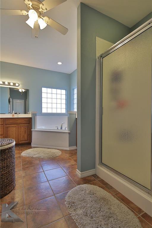 Sold Property | 5017 Canyon Rock Road Abilene, Texas 79606 31