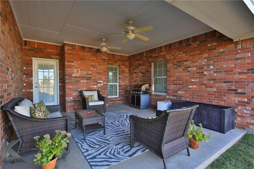 Sold Property | 5017 Canyon Rock Road Abilene, Texas 79606 32
