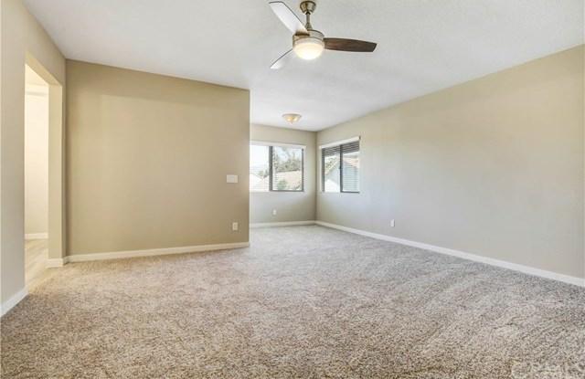 Closed | 6162 Mayberry Avenue Rancho Cucamonga, CA 91737 9