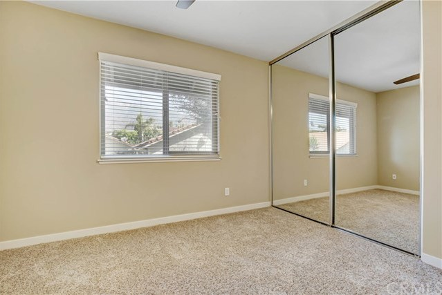 Closed | 6162 Mayberry Avenue Rancho Cucamonga, CA 91737 12