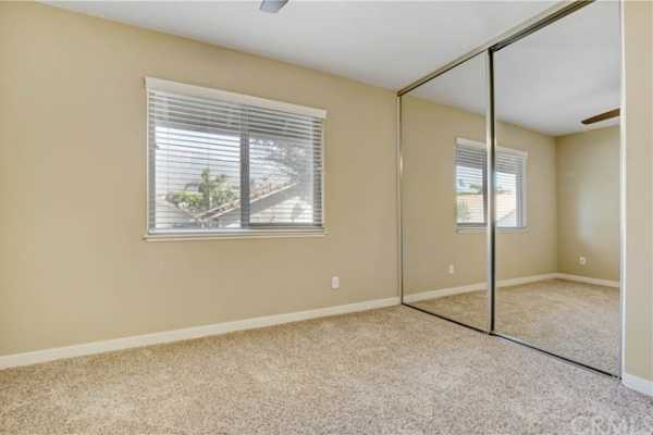 Active | 6162 Mayberry Avenue Rancho Cucamonga, CA 91737 12