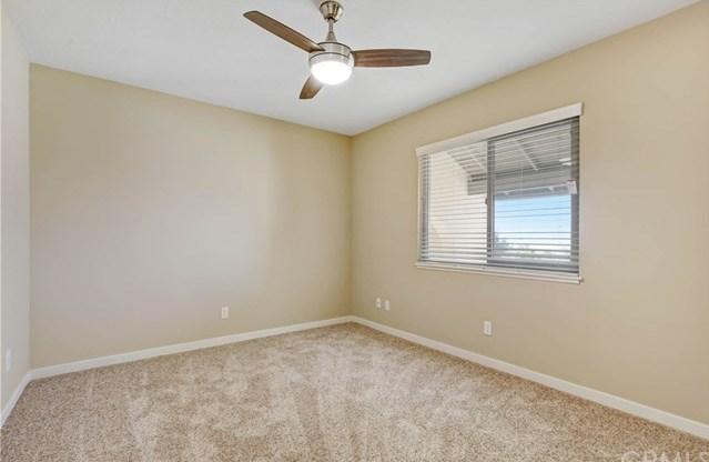 Closed | 6162 Mayberry Avenue Rancho Cucamonga, CA 91737 13