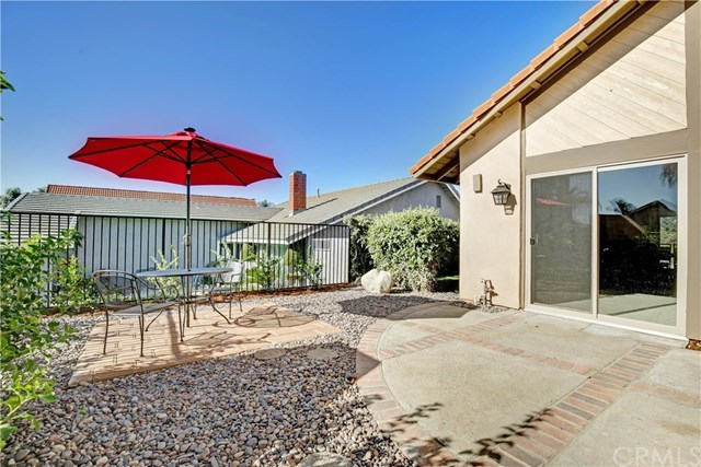 Closed | 6162 Mayberry Avenue Rancho Cucamonga, CA 91737 14