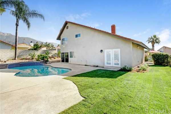 Active | 6162 Mayberry Avenue Rancho Cucamonga, CA 91737 15
