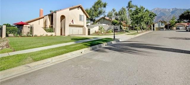 Closed | 6162 Mayberry Avenue Rancho Cucamonga, CA 91737 17
