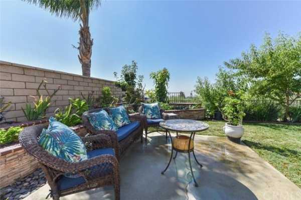 Active | 10111 Thorpe Court Rancho Cucamonga, CA 91737 3