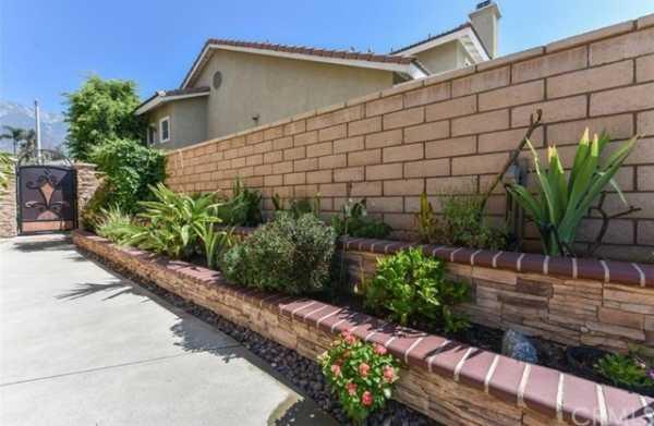 Active | 10111 Thorpe Court Rancho Cucamonga, CA 91737 4