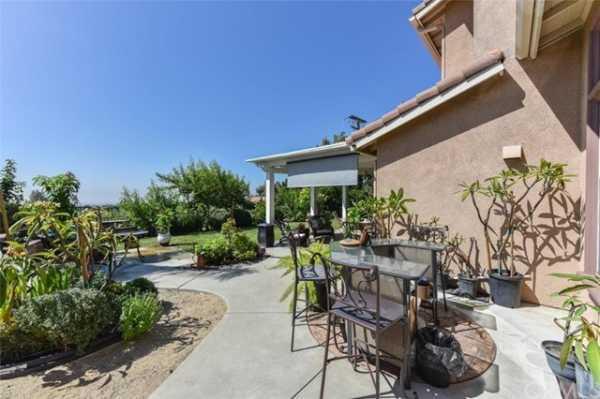 Active | 10111 Thorpe Court Rancho Cucamonga, CA 91737 5