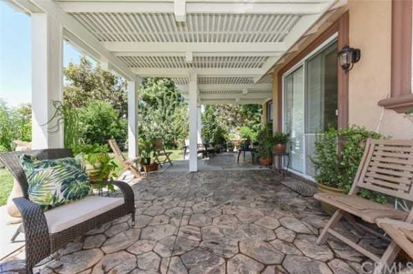 Active | 10111 Thorpe Court Rancho Cucamonga, CA 91737 6