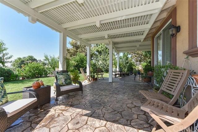 Active | 10111 Thorpe Court Rancho Cucamonga, CA 91737 7
