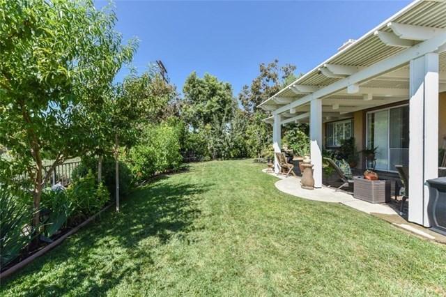 Active | 10111 Thorpe Court Rancho Cucamonga, CA 91737 12