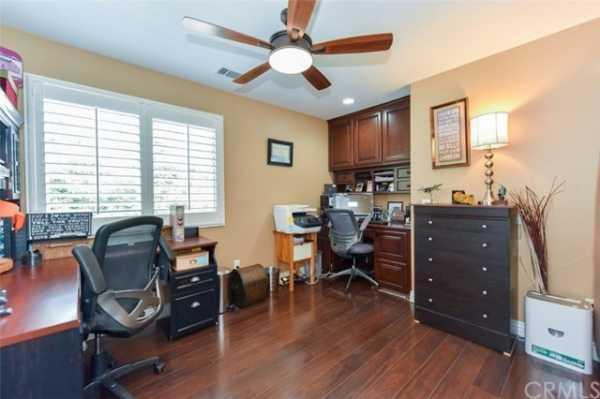 Active | 10111 Thorpe Court Rancho Cucamonga, CA 91737 30