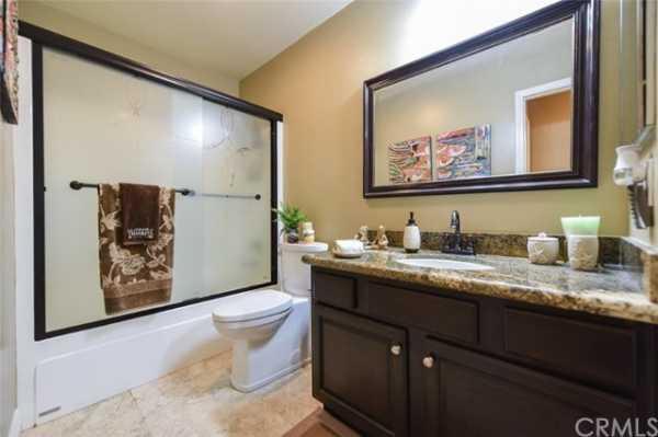 Active | 10111 Thorpe Court Rancho Cucamonga, CA 91737 34