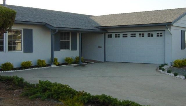 Leased | 16448 Felice Drive  San Diego, CA 92128 1