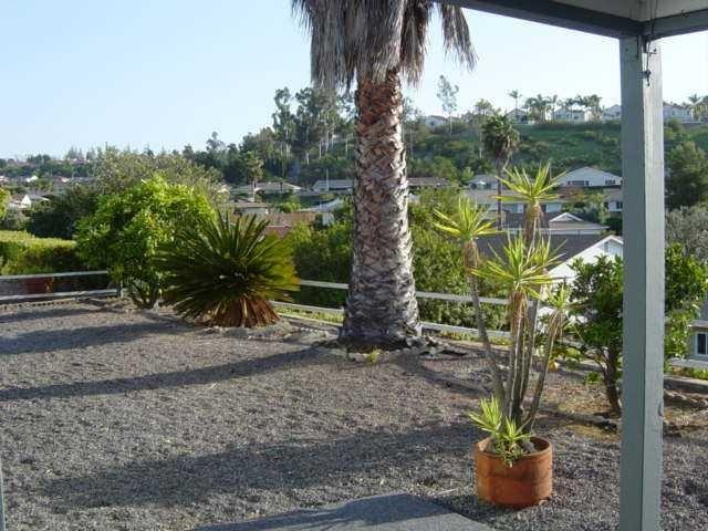 Leased | 16448 Felice Drive  San Diego, CA 92128 10